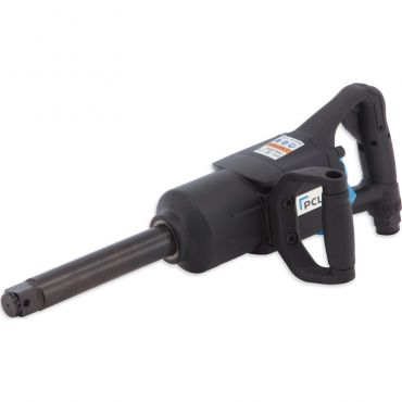 "APP271 1"" Impact Wrench"