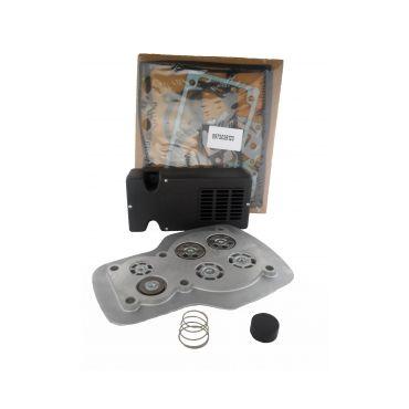 B49 Pump Valve PK1 Performance Kit