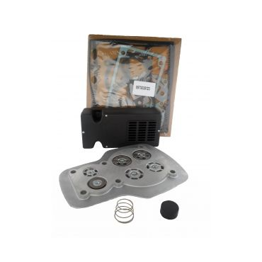 B59 Pump Valve PK1 Performance Kit
