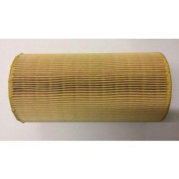 B60-B70 Pump Air Filter 92 o.d x 60 i.d x 180l
