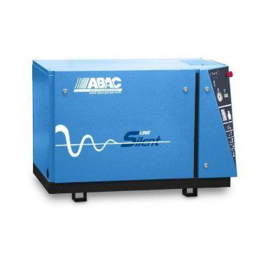 24 cfm ABAC B6000 LN T7,5  *3 Phase 415 Volt Special Order