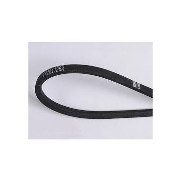 B38 Pump A56 Drive Belt Qty 1