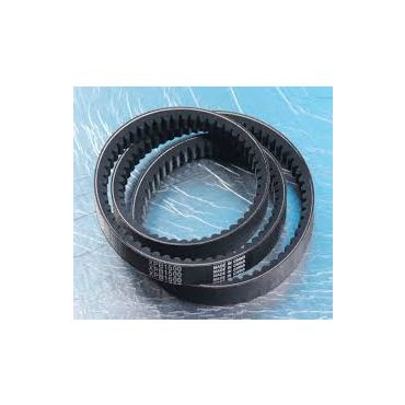 15hp 8 Bar Genesis Drive belts Qty 3
