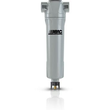 Abac Filtration FV765 450 cfm 2 bsp Activated Carbon