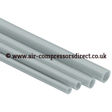 Airnet 22mm x 5.7m Pipe