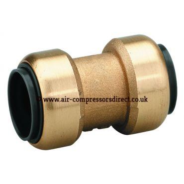 Airnet 22mm Equal Socket