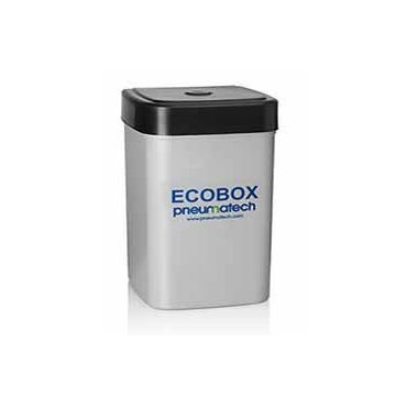 Abac ECOBOX up to 60CFM