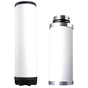 Genesis 18.5-22kw Dryer Filter Elements BA69 Year 2004-2010