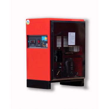 Eco-Dry up to 80 cfm Heavy Industrial Compressor Refrigerated Dryer