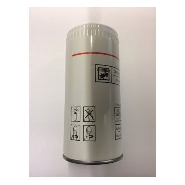 KTC 2-3-4-5 Oil Separator