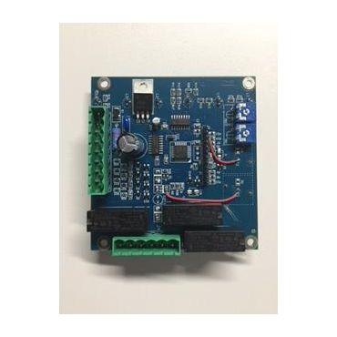 PCB Board for Spinn Ba51