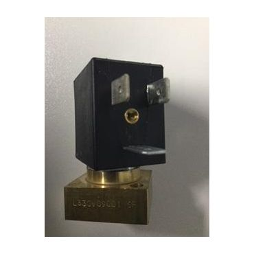24 Volt Load Solenoid From August 2008