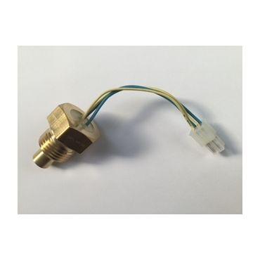 Temperature Transducer Sensor