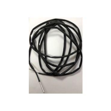 Dryer Dew Point Sensor C55*-C67