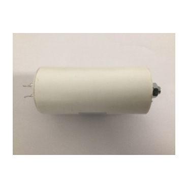 Capacitor 40 mf  230v motor