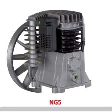 Classic Pro NG5 Pump