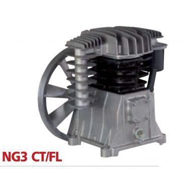 Classic Pro NG3 CT Pump