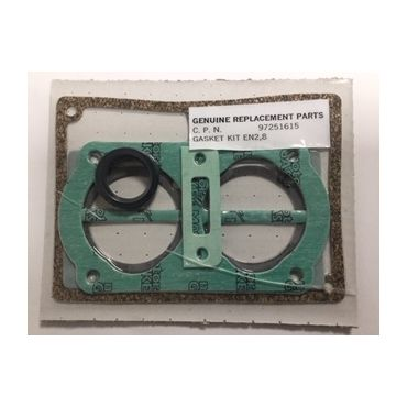 NG2.8 Pump Complete Gasket Kit