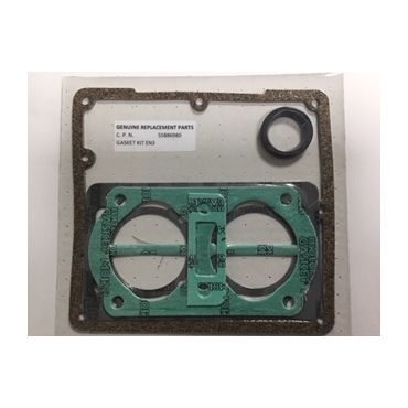 NG3 Pump Complete Gasket Kit