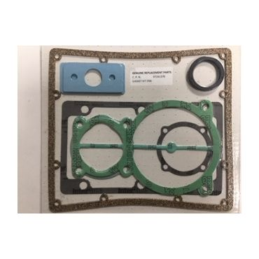 NG6 Pump Complete Gasket Kit