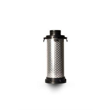 Walker Filtration E0304AC Filter Replacement Element