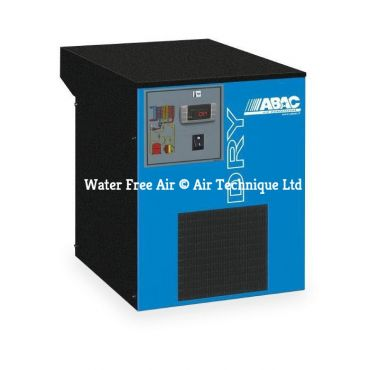 Abac DRY 130 76.5 cfm Refrigerated Dryer