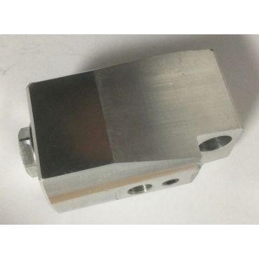 KTC Special 90 Thermostat Block