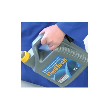 Fluidtech 2000 Hour Oil 5ltrs