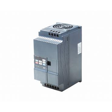 Inverter 7.5hp Vari-Speed Model