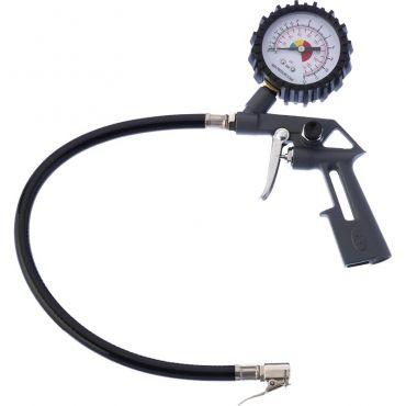 LTG01 Blowgun Style Tyre Inflator Clip-On