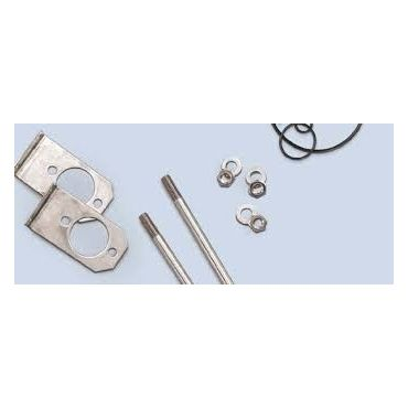 MBK3122 Wall Mounting Kit A30400 - A30700, F765 - F1189