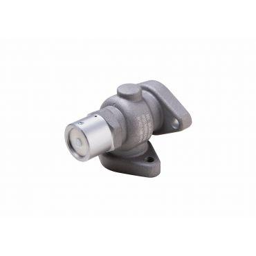 Minimum Pressure Valve Models 50-60hp (37-45kw) Eco-Vari Speed