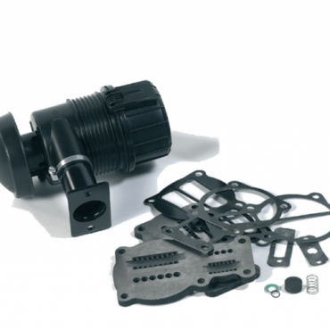 B60 LN Silent Pump Valve PK1 Performance Kit