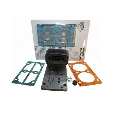 B28B & B38B Pump Valve PK1 Performance Kit