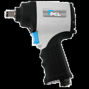 "PCL APP201 Prestige Impact Wrench 1/2"" Drive"