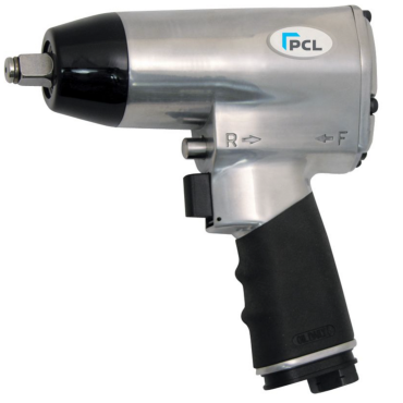 """PCL APT205 Impact Wrench 1/2"""" Drive"""