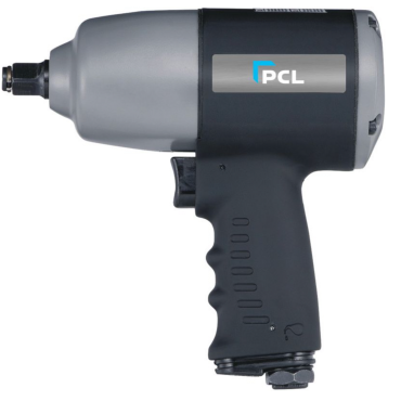 """PCL APT233 Composite Impact Wrench 1/2"""" Drive"""