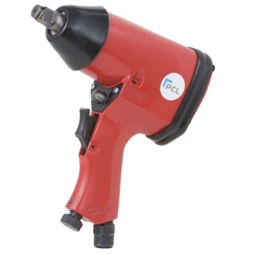 """PCL APL001 Economy Impact Wrench 1/2"""" Drive"""