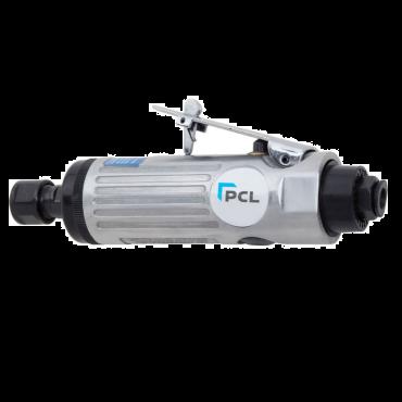 PCL APT702 Die Grinder 6mm Collet