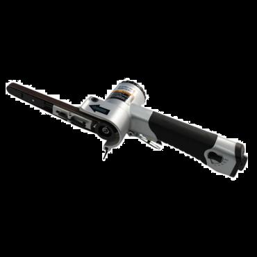 APT780 Variable Speed Sander (10mm x 330mm Belt Size)
