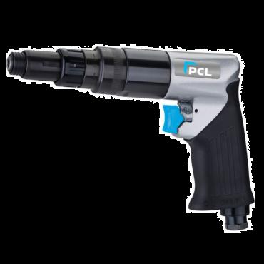 "PCL APP409 Prestige Screwdriver 1/4"" Hex Drive"
