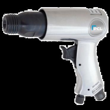 PCL APT517 Air Hammer