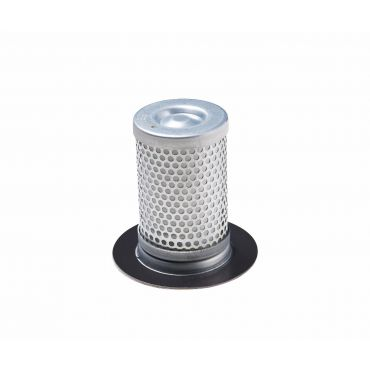 Oil Separator Models 7.5-10hp (5.5-7.5kw) Eco-Vari Speed Compressor