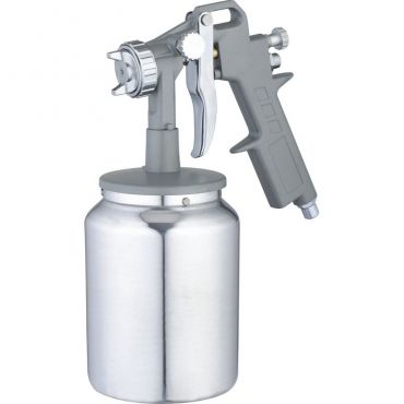 SG01L Lite Suction Spray Gun