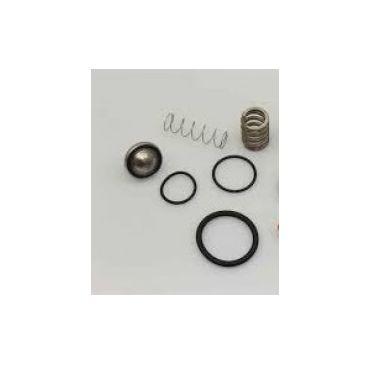 MPV Kit BA51 5.5-11kw Spinn