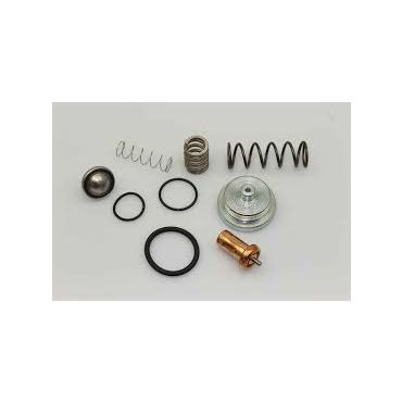 Thermostat-MPV Genesis-Formula 18.5-22kw C67