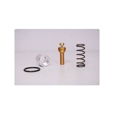 Thermostat Kit 18.5-22kw BA69
