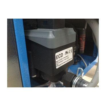LDI Zero Loss Automatic Drain 1/2bsp 240volt 50-60hz