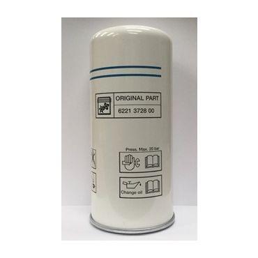 Spinn 11kw Oil Separator BA51 Serial ITR Prefix 2005-2010