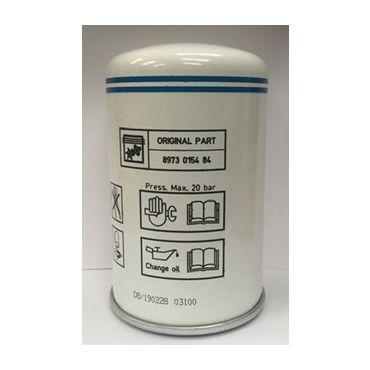 Genesis-Formula 5.5-7.5kw Oil Separator BA51 Year 1997-2010